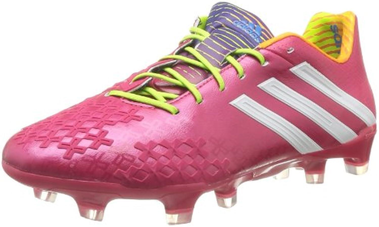adidas Fussballschuhe Predator Lz Trx Fg Fußballschuh Herren