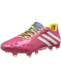 Suchergebnis auf für: adidas Pink