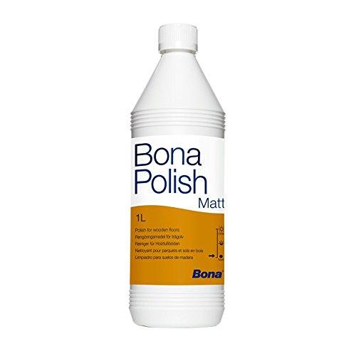 bona-polish-matt-1l-cera-specifica-per-il-trattamento-di-pavimenti-opachi
