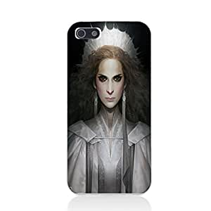 The Palaash Mobile Back Cover for Apple I Phone 4 4S