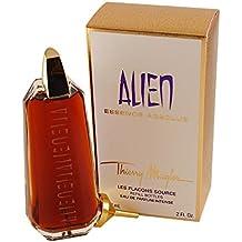 Thierry Mugler Alien Essence Absolue intense Eau De Parfum ricarica
