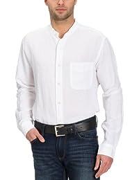 Eddie Bauer Herren Regular Fit Freizeithemd 341248