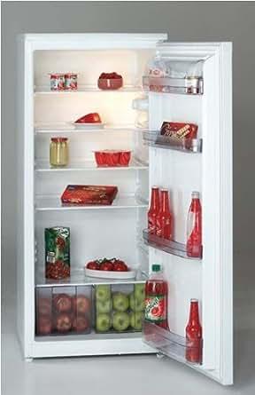 Clayton CL 26010 AT Réfrigérateur 226 L