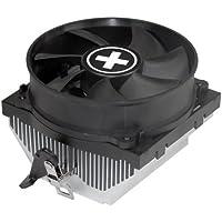 Xilence Frozen Fighter AM2 CPU-Kühler schwarz
