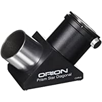 ORION 87631,25Prism Star Teleskop Diagonal
