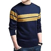 LEOTUDE Regular Fit Half Sleeve Men's T-Shirt