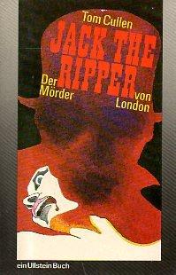 Jack The Ripper - Der Mörder von London
