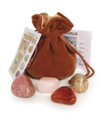taurus-star-sign-special-birth-stone-crystal-gift-set-cool-birthday-present