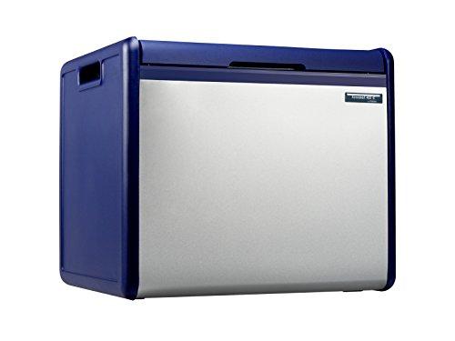 Tristar Nevera KB-7245 – Volumen: 41 litros – Funciona con alimentación de CA
