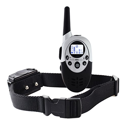 sf-net-trading-impermeable-anti-ladridos-collar-de-adiestramiento-400-metros-para-perros-vibracion-r