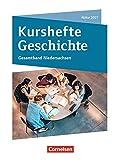 ISBN 3060656320