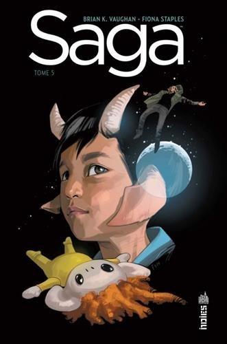 saga-tome-5