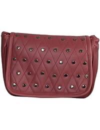 70073d11f43d Leather Women s Cross-body Bags  Buy Leather Women s Cross-body Bags ...