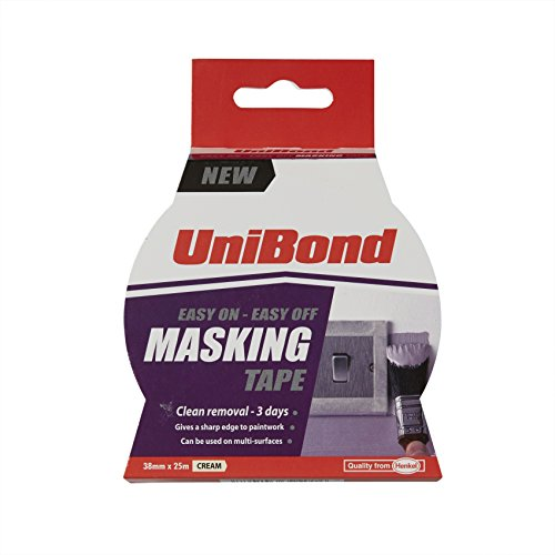 unibond-easy-on-easy-off-masking-tape-for-painting-art-or-crafting-38mm-x-25m