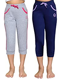77fab171205 Girls Trousers  Buy Trousers for Girl s at Low prices in India ...