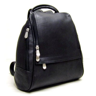 u-zip-mid-size-backpack-purse