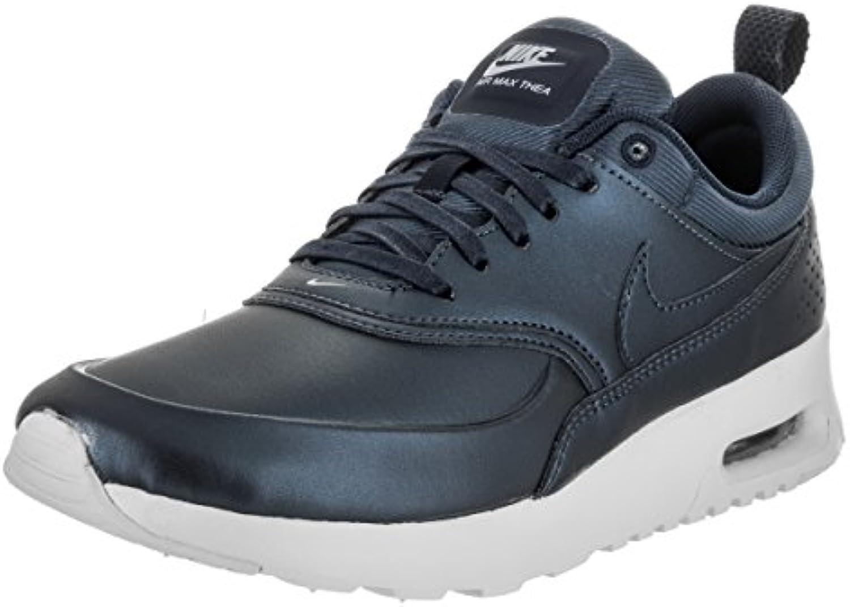 Gentiluomo   Signora Nike 861674-900 Scarpe da Fitness Donna Pratico ed economico Re della quantità vario   diversità imballaggio    Scolaro/Signora Scarpa