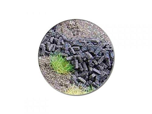 Preisvergleich Produktbild Juweela 28112 - Torfstich Torfsoden, 20g -H0-