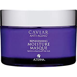 ALTERNA CAVIAR TREATMENT MASQUE 150ML