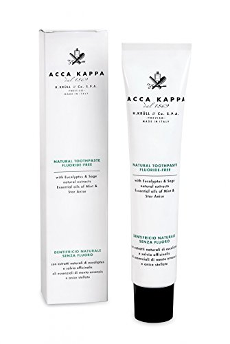 acca-kappa-natural-toothpaste-fluoride-free-100ml