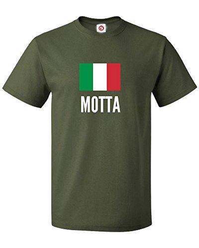 t-shirt-motta-city-green