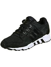 adidas EQT Support RF Black Black White