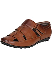 b537287d10a8ab Amazon.in  Kraasa  Shoes   Handbags