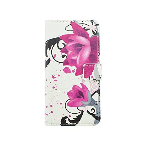 cozy-hut-custodia-iphone-6-plus-iphone-6s-plus-cover-iphone-6-plus-6s-plus-55-zoll-flip-cover-disegn