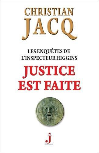 """<a href=""""/node/321"""">Justice est faite</a>"""