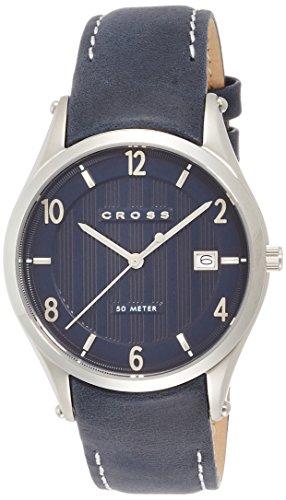 Cross CR8025-05