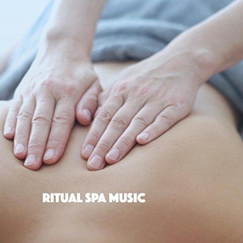 ritual-spa-music