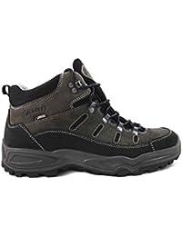 AKU - Zapatos de cordones para hombre