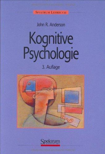 Kognitive Psychologie: Herausgegeben von Ralf Graf und Joachim Grabowski