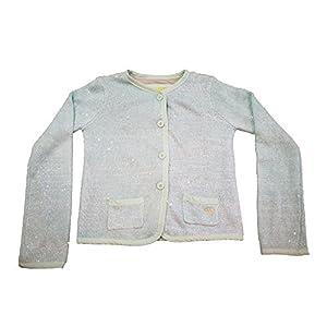 Pepe Jeans -PG700210 Mare -Cardigan Niña