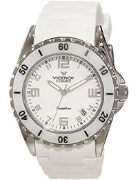 Viceroy 47564-05 - Reloj analógico de cuarzo para mujer