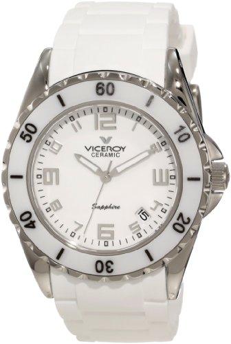 Viceroy 47564-05 – Reloj analógico de cuarzo para mujer