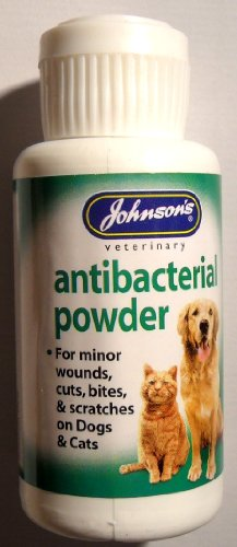 johnsons-antibacterial-powder-for-cats-and-dogs-20g