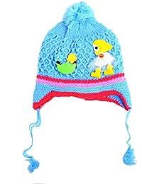 c6ec282d146 Amazon.in  Hats   Caps  Clothing   Accessories