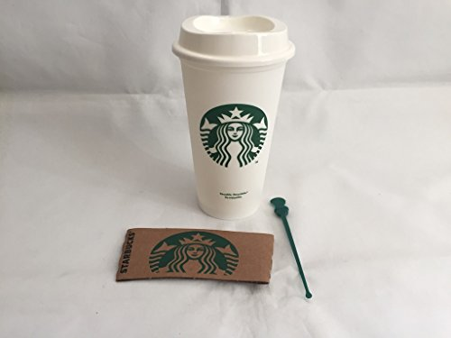 starbucks-white-reusable-travel-mug-cup-16oz-473ml