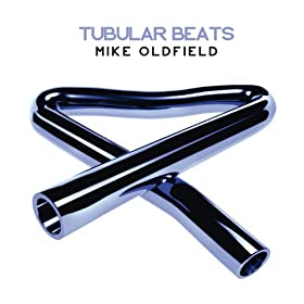 Ommadawn (Mike Oldfield & York Remix)