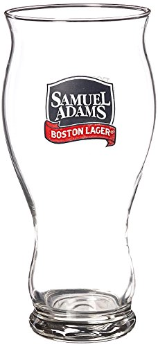 new-22-ounce-extra-large-samuel-sam-adams-perfect-pint-set-of-2-by-samuel-adams-boston-beer-company