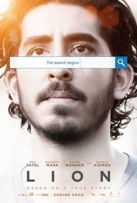 [(Lion: A Long Way Home)] [Author: Saroo Brierley] published on (February, 2017)