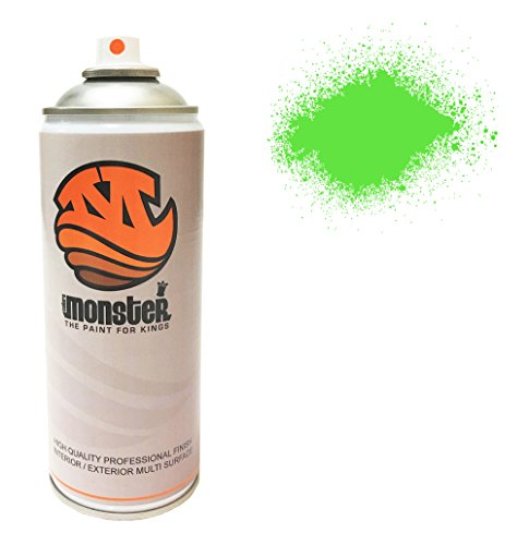 monster-premiere-satin-finish-kelp-green-spray-paint-all-purpose-interior-exterior-art-crafts-auto-h
