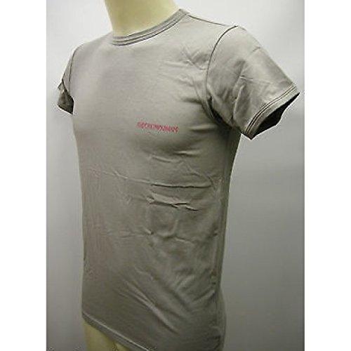 t-shirt-maglietta-uomo-man-emporio-armani-110853-3p515-t50-l-col08041-mastice