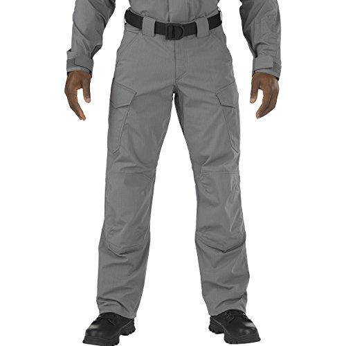 5.11 Hommes Stryke TDU Pantalon Storm