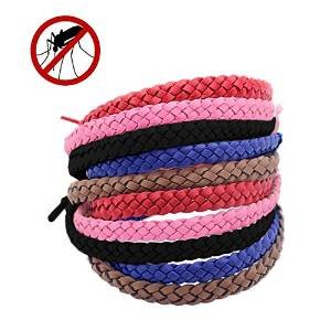 n-di-prodotti-zika-naturale-anti-zanzare-bracciale-con-cordino-in-pelle-e-beautymall-elastici-per-br