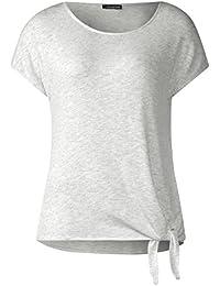 Suchergebnis auf Amazon.de für  Street One - T-Shirts   Tops, T ... c5ac2bc37b
