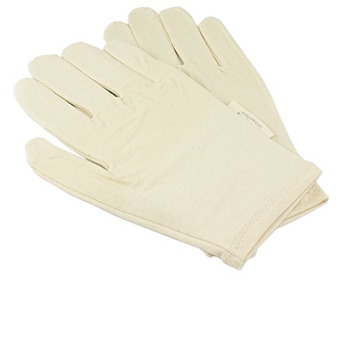 Guantes hidratantes Urban Spa mantener manos suaves