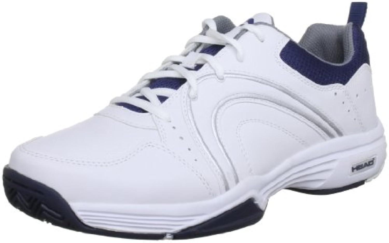 Health Communications Inc Sensor Court M - Zapatillas de tenis Hombre  -