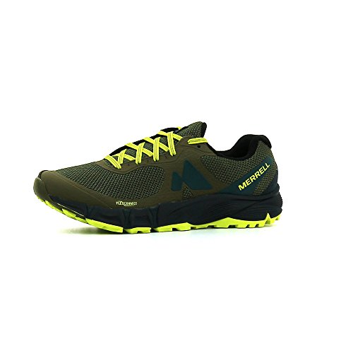 merrell-mens-agility-charge-flex-lightweight-trail-running-shoes